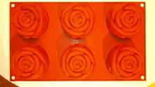 美容家・女社長☆佐々木瑞穂のエステブログ           自由が丘エステサロンオーナー発信!美しき女神たちよさらなる輝きを-090430_193528.jpg