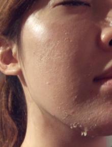 美容家・女社長☆佐々木瑞穂のエステブログ           美しき女神たちよさらなる輝きを・・・