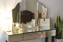 ◆美容家・女社長☆佐々木瑞穂のエステブログ   自由が丘エステサロンオーナー発信!美しき女神たちよさらなる輝きを