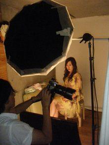 ◆美容家・女社長☆佐々木瑞穂のエステブログ   自由が丘エステサロンオーナー発信!美しき女神たちよさらなる輝きを-BLOG3162_ed.jpg