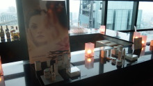 ◆美容家・女社長☆佐々木瑞穂のエステブログ   自由が丘エステサロンオーナー発信!美しき女神たちよさらなる輝きを-091006_160211.jpg