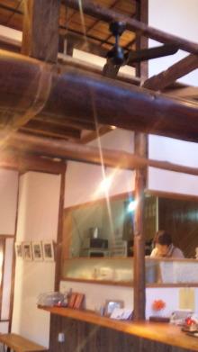 ◆美容家・女社長☆佐々木瑞穂のエステブログ   自由が丘エステサロンオーナー発信!美しき女神たちよさらなる輝きを-091011_165819.jpg
