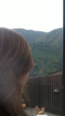 ◆美容家・女社長☆佐々木瑞穂のエステブログ   自由が丘エステサロンオーナー発信!美しき女神たちよさらなる輝きを-091011_170704.jpg