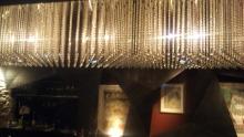 ◆美容家・女社長☆佐々木瑞穂のエステブログ   自由が丘エステサロンオーナー発信!美しき女神たちよさらなる輝きを-DVC00114.jpg