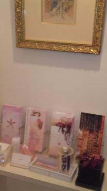 ◆美容家・女社長☆佐々木瑞穂のエステブログ   自由が丘エステサロンオーナー発信!美しき女神たちよさらなる輝きを-DVC00106.jpg