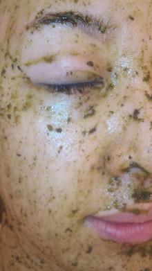 ◆美容家・女社長☆佐々木瑞穂のエステブログ   自由が丘エステサロンオーナー発信!美しき女神たちよさらなる輝きを-DVC00457.jpg