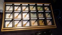 ◆美容家・女社長☆佐々木瑞穂のエステブログ   自由が丘エステサロンオーナー発信!美しき女神たちよさらなる輝きを-DVC00582.jpg