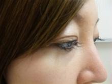 ◆美容家・女社長☆佐々木瑞穂のエステブログ   自由が丘エステサロンオーナー発信!美しき女神たちよさらなる輝きを-IMG_6807.jpg