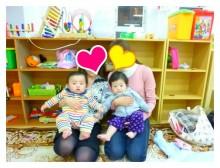☆kaorin☆のびのび育児日記-1296928671-picsay.jpg