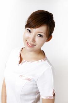 ◆自由が丘フェイシャルエステ・東京でグリーンピールなら『ファンデいらずの赤ちゃん素肌になる』サロン☆美容家佐々木瑞穂エステブログ