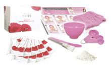 ◆わたし監修化粧品