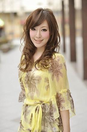 3月15日日本女性ビジネス協会主催 女性応援セミナーでトークセッションやります☆