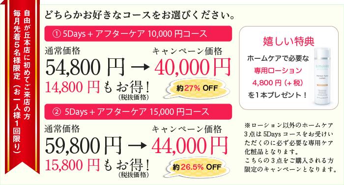 campaign-menu-5days02
