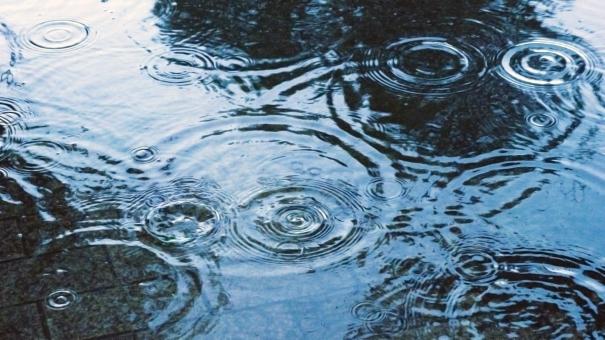 雨の日の身体のだるさ・・・肩こり、首こり、眼精疲労・・・そんなときどうしていますか?